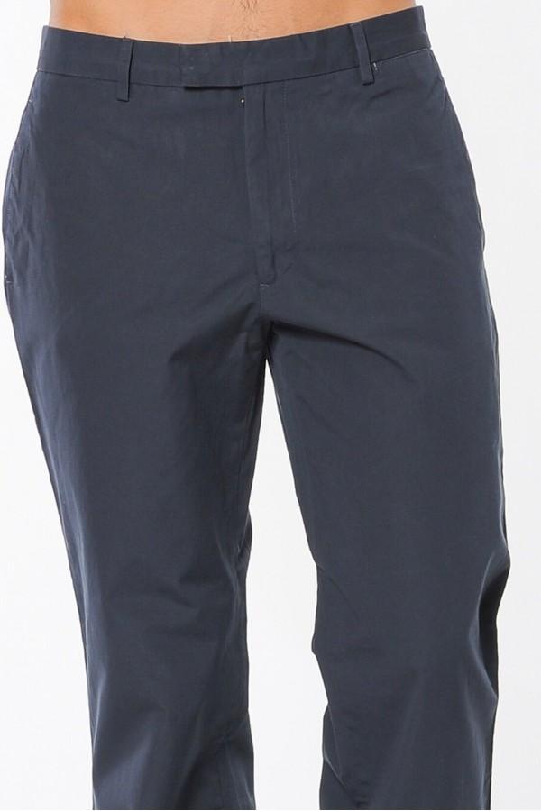 Dockers-Erkek-Pantolon-D2-Regular-Fit-40460-0030